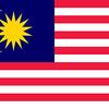 マレーシア旅行記(ほぼエッセイです)リターンズ2.0