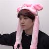 BTS (방탄소년단)MBC가요대제전&NEW YEAR2019