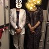 シンガポール航空ビジネスクラス搭乗(ロサンゼルス→成田)/美しきシンガポールガールと再会【サンディエゴ紀行14】