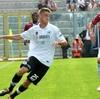 若き才能の争奪戦へ。セリエA複数クラブがマッジョーレに興味。