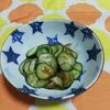単身赴任 自炊 今日の夕食です。明日は「カステラ!!」!(^^)!