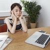 【初心者向け】ブログがキツくなった時の3つの原因と対策