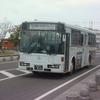 元西武バス その1-2