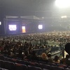 BIGBANG 京セラドーム