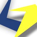 Lynx-EyEDの電音鍵盤 新館