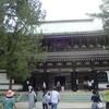 鎌倉〜江の島行