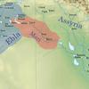 メソポタミア文明:シュメール文明の周辺⑧ マリ/その他の地域