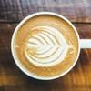 ほぼ日英語 vol.3 | あなたはミルク入りのコーヒーを注文できますか?