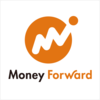 【Money Forward ME】スマホアプリでらくらく資産管理