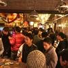 2/17 スペシャルバレンタインパーティーIN Public stand