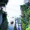 【日本人は働きすぎはうそ?】日本は意外と休みが多い話