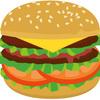 地底レストラン:うほぃ~、あなたの最強の精神的能力は何ですか?ハンバーガーはいかが~