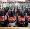 【決算】コカ・コーラ、P&Gが19年1-3月期決算を発表! 気になる内容は?