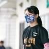 若松オールレディース@cafe(5日目9/18)、福岡勢が史上3件目の同支部4人優出を達成