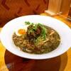 【金沢 ラーメン 担々麺】「花椒とハーブ香る坦々麺」らぁ麺 大和 (やまと)