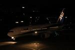 新千歳空港の展望デッキは、気軽に飛行機の姿を楽しめる、おすすめのスポット!