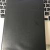 【持ち物】手帳とノート