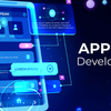 High Demand of Mobile App Development Services in Today's World
