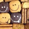 香港のチョコ&クッキーが美味しい!お土産におすすめの厳選店舗情報