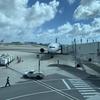 移動手段の手配と全体旅程:小1少年との沖縄旅行(1)