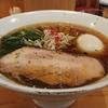 【食】中野周辺で行っておきたいラーメン屋リスト【覚書】