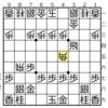 【定跡】横歩取りでおさえておきたい△4五角戦法