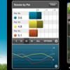 スコア管理アプリで「Golfshot」を使い始めてみた