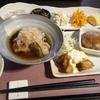 【食】京都おばんざい 卯サギの一歩