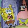 [身辺雑記]pon、SpongeBobになる