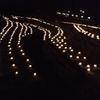 湯西川温泉のかまくら祭で雪の中の温泉と絶景を堪能する【栃木・日光市】