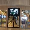 チェンマイのおすすすめノマドカフェ【席が多く観光客が少ないところを厳選】