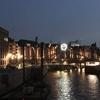 ロック聖地巡礼の旅! ドイツ🇩🇪  Hamburg(1)  Beatles Platz