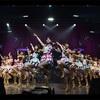 【GYAO!】チームB千秋楽「AKB48全国ツアー2019〜楽しいばかりがAKB!〜」TOKYO DOME CITY HALL公演