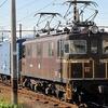 岳南鉄道 ED402
