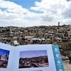 【イスラエル旅行記】5:エルサレム城壁とオリーブ山ウォーキング
