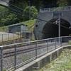 グーグルマップで鉄道撮影スポットを探してみた 中央本線 岡谷駅~みどり湖駅