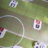 「ミラクルサッカー 3対3」のオリジナル駒づくり講座