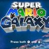 スーパーマリオギャラクシーのHD版が任天堂スイッチ(Nintendo Switch)に出たらこんな感じ!?