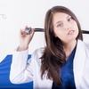 婦人科:男性医師と女性医師、どちらを選ぶ?