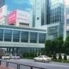 TVアニメ『のんのんびより』舞台探訪(聖地巡礼)@渋谷編