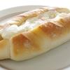 小樽のパン屋「亀十パン」