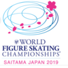 遂に女王決定の時!フィギュアスケート世界選手権2019フリーの結果は?