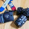 オリンパスの無料カメラクリーニングサービスを利用してきました