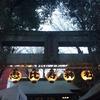 勝負運UP!恵比寿神社で仕事帰りに参拝を。【なのまさんの神社めぐり】