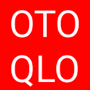 OTOQLO −お得情報まとめ−