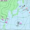 颱風05号、09号、10号 2017-07-30
