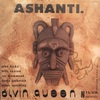 ASHANTI./ALVIN QUEEN