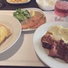 IKEAレストラン♡