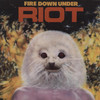 Riot特集:時系列全作品紹介(3)『FIRE DOWN UNDER』