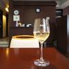 浦和のイタリアンレストラン プリマベラは冬メニューに変わっていた、美味しかった